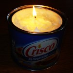 Graissage made in US Crisco-04icon