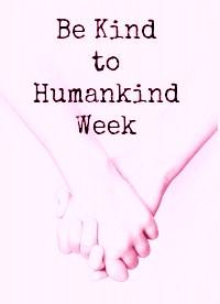 HumankindWeek-01