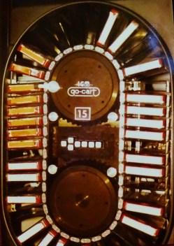 radiocommercials-01