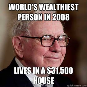 WarrenBuffett-02