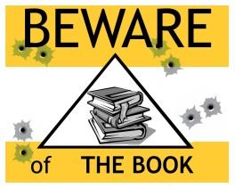 bannedbooks-01