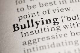 bullyingprevention-02