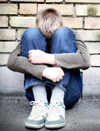 bullyingprevention-03