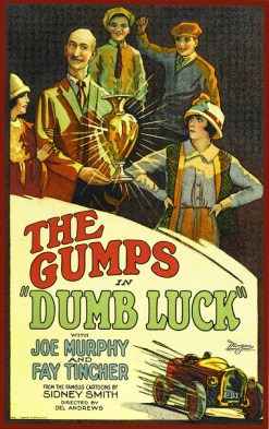 dumbluck-02