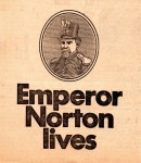 EmperorNorton-04icon