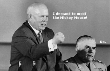 Khrushchev-01