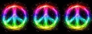peace-02