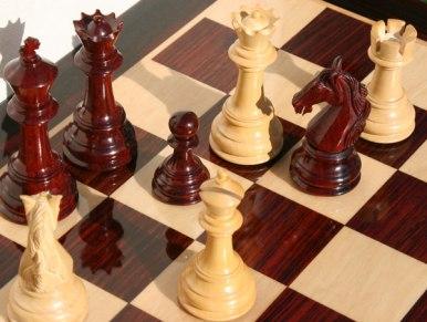 strategicthinking-03