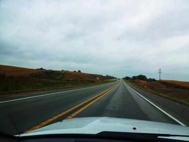bjb-highway275