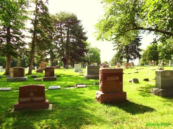 cemetery-02