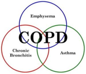 copd-01