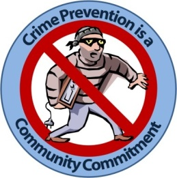 crimeprevention-01