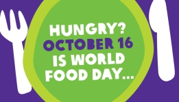 foodday-01