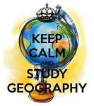 geography-04icon