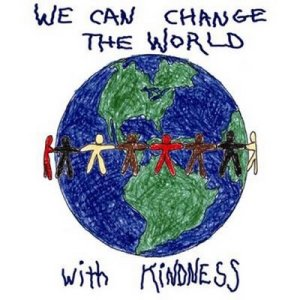 kindnessweek-01