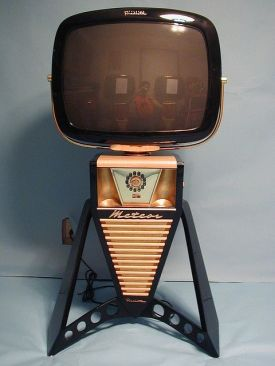 obsolescense-04