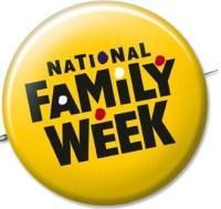 familyweek-01