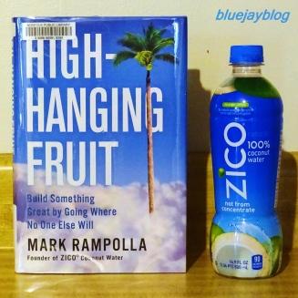highhangingfruit-01