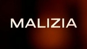 malice-01