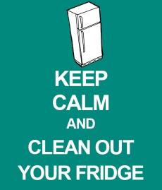 refrigerator-01