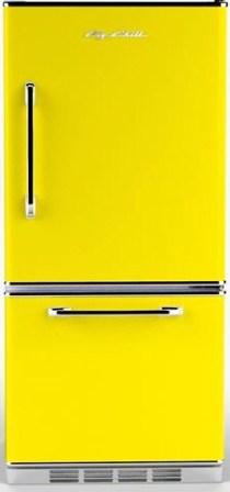 refrigerator-03