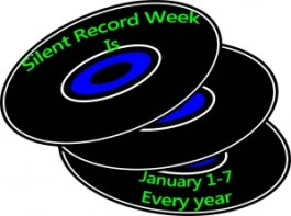 silentrecordsweek-01