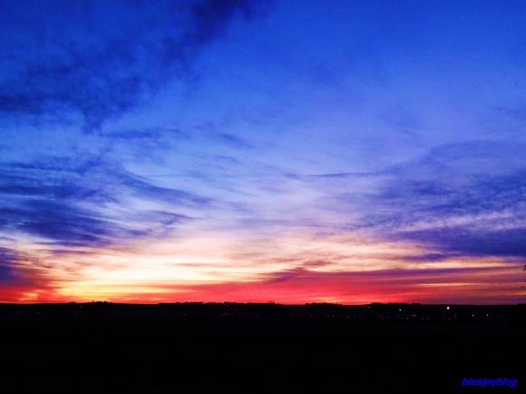 sundayphoto121816f