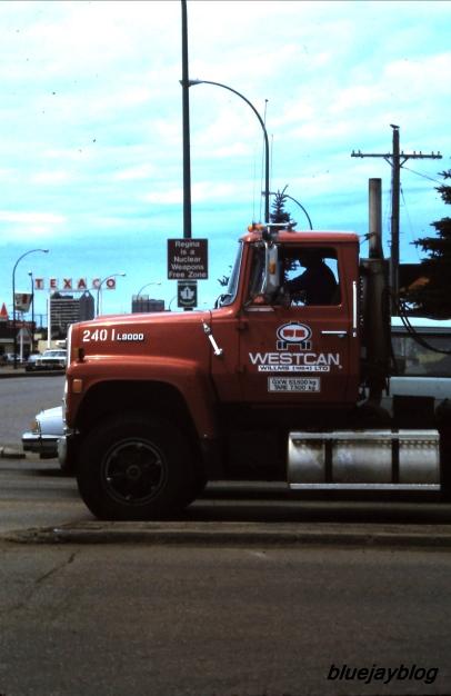canada1991d