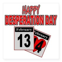 desperationday-01