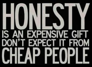 honestly-01
