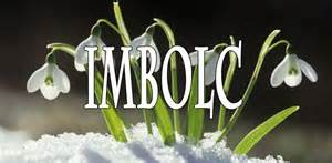 imbolc-01