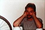 moi1986b
