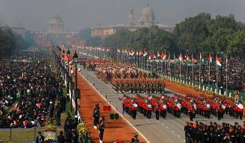 republicdayindia-01