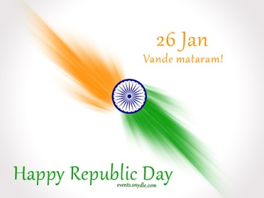 republicdayindia-02