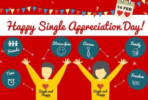 singlesappreciationday-01