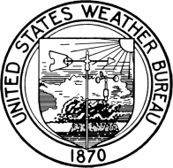 Weather Bureau
