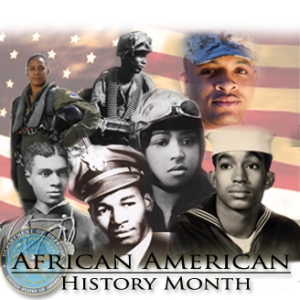 africanamericanhistory-01