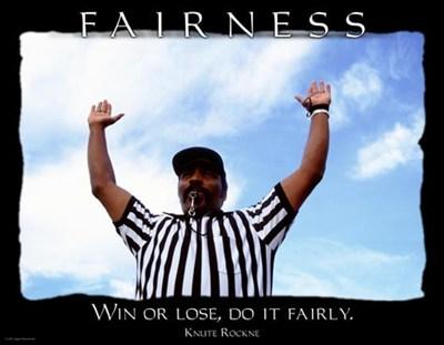 fairness-02