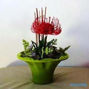 floral-02