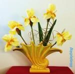 floral-04