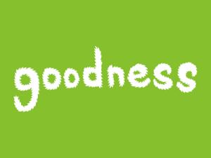goodness-01