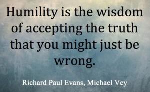 humility-03