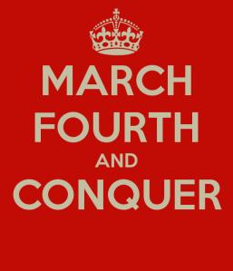 marchforth-02