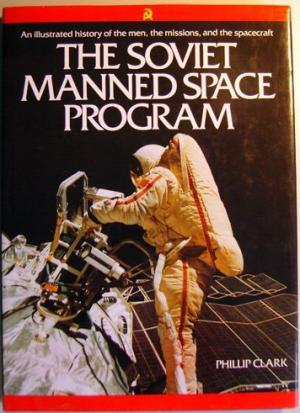 sovietspace-01