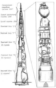 sovietspace-02