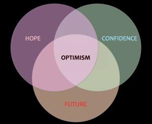 optimism-01