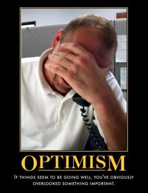 optimism-03